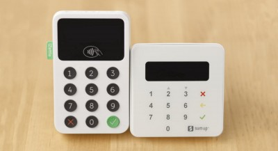 iZettle vs. SumUp
