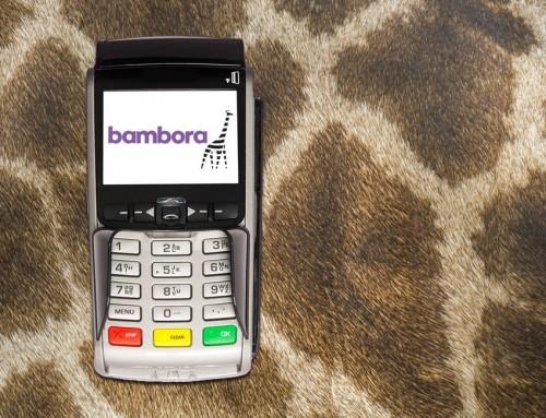 Bambora One: Pienyrittäjän pakettiratkaisu korttimaksuihin