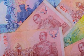 Rahan Lähetys Ulkomaille